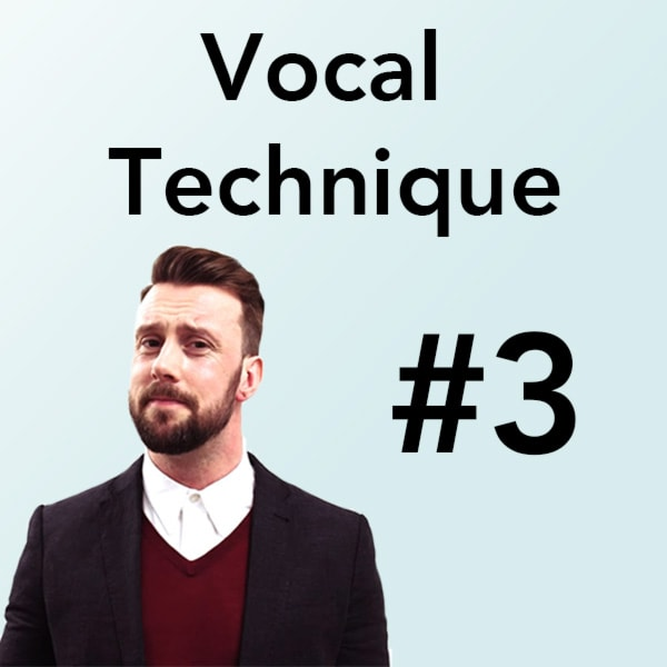 Vocal-Technique-3