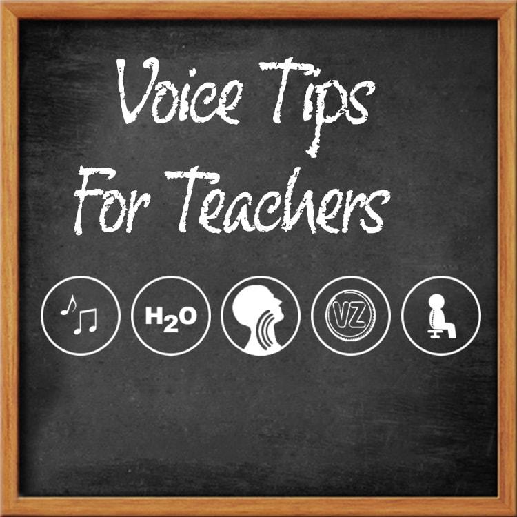 Voice-Tips-For-Teachers-Blackboard-Vocalzone