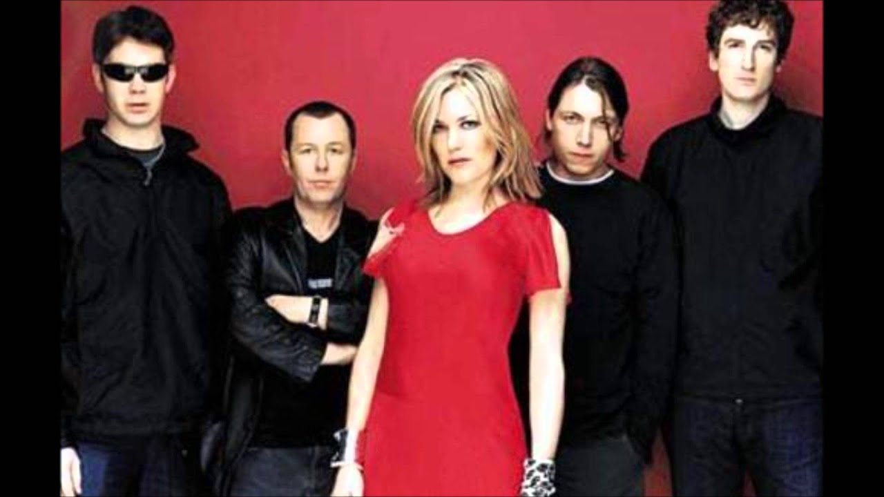 catatonia vocalzone