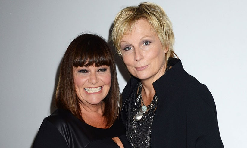 french_saunders