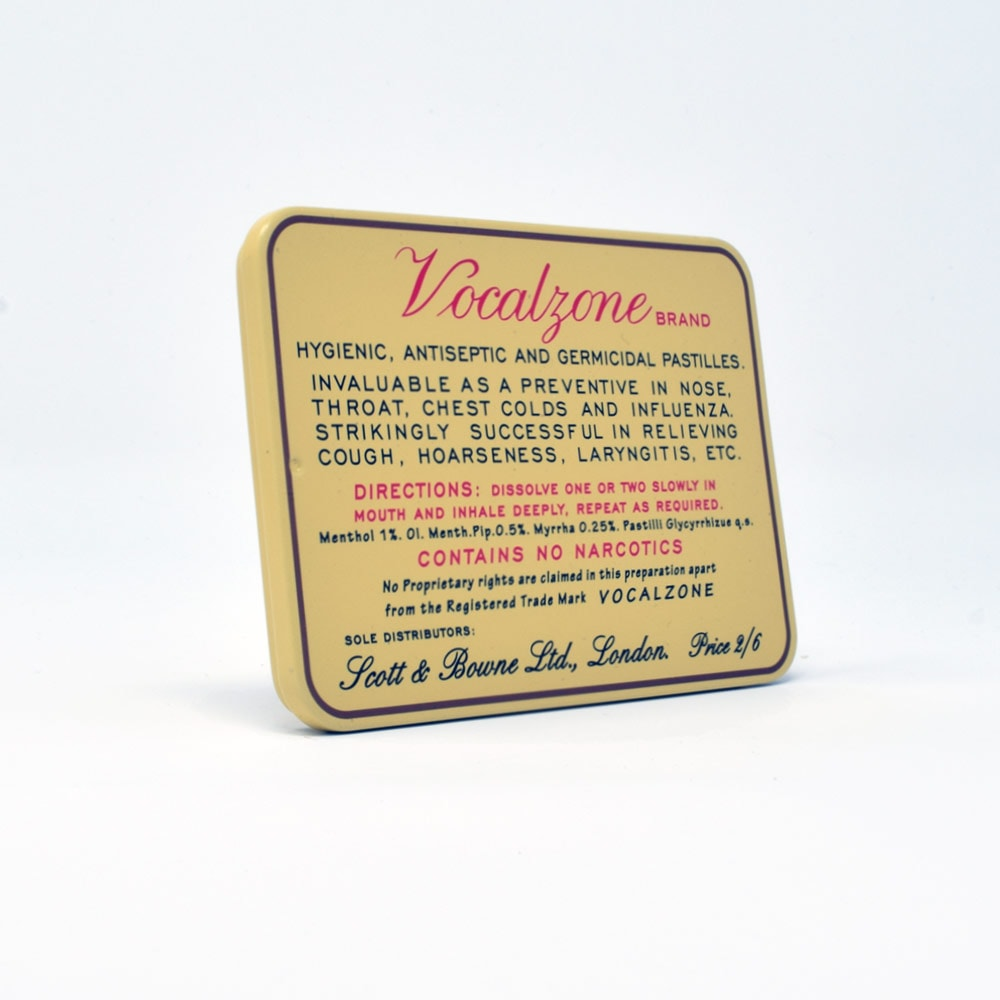 1940s-no-narcotics-tin