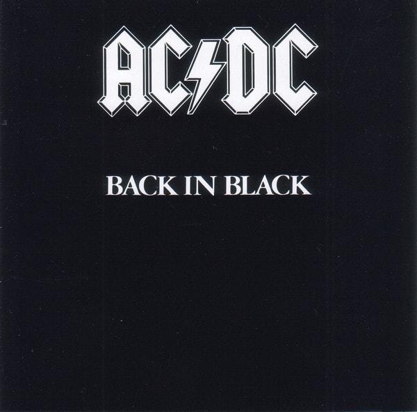 back-in-black-vocalzone