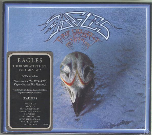 eagles_greatest_vocalzone