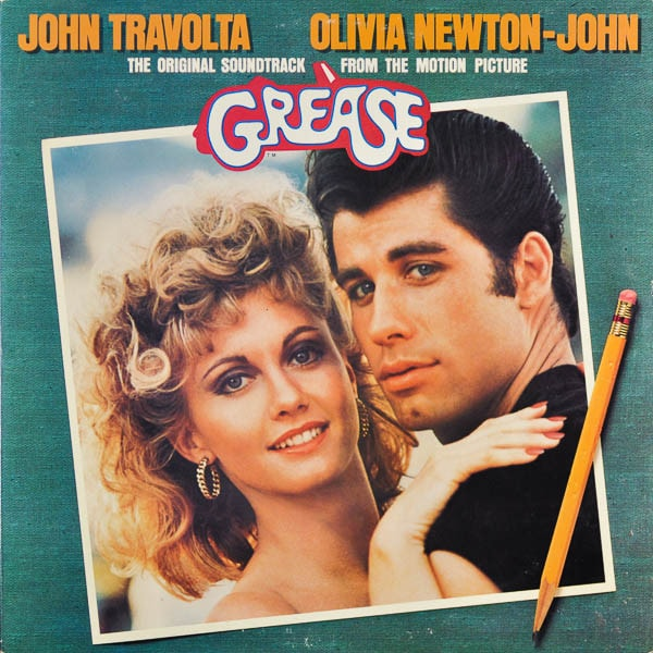 grease_vocalzone