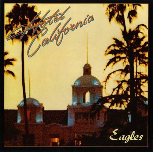 hotel_california_vocalzone
